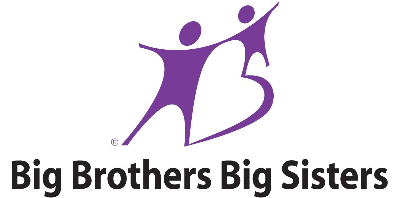 9314233-0-bbbs-logo